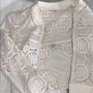 Jackets & Blazers - Mixology Blazer